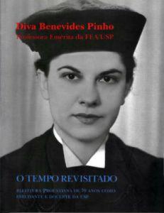 Diva-Pinho-capa-peq1