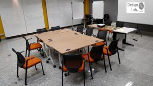 sala_design_lab_1
