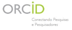 Orcid_01