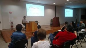 workshop-lexisnexis