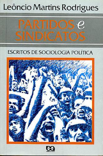 Partidos e sindicatos