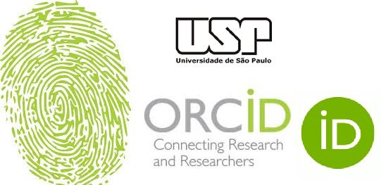 orcid-usp1