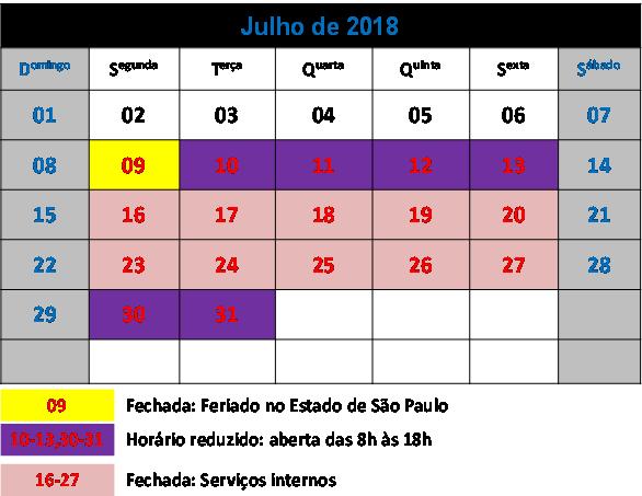 calendario_julho