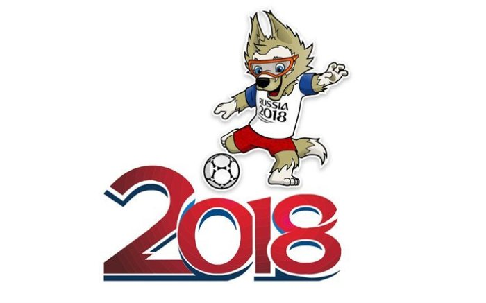 thumb2-soccer-fifa-world-cup-logo-russia-2018-wolf-footballer