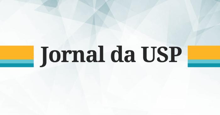 JornaldaUSP-default