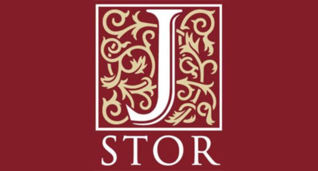 jstor_logo_large_verge_medium_landscape
