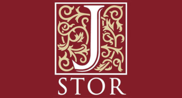 jstor_logo_large_verge_medium_landscape