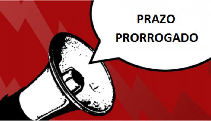 prazo-prorrogado-oeyp2zqcuoxum6sx4tgp3gub5uz3k06da8qhwlhrx0