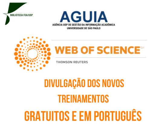 calendários Webex de pesquisa gratuitos & abertos & em Português (1)