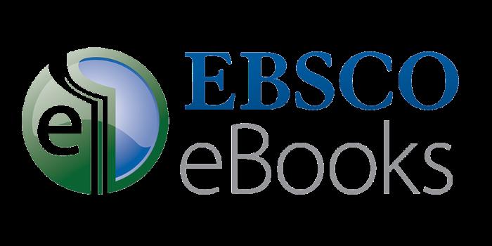 EBSCOeBooks_logo