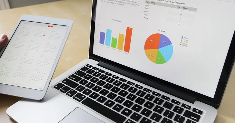 20200505_00_empreendedorismo_negocios_startup_economia_calculadora3