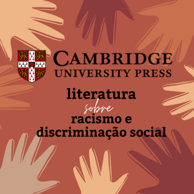 cambridge racismo