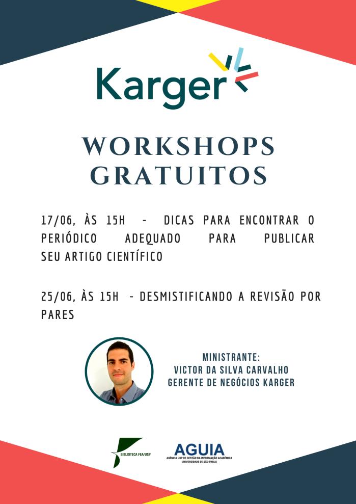 WorkshopsGratuitos